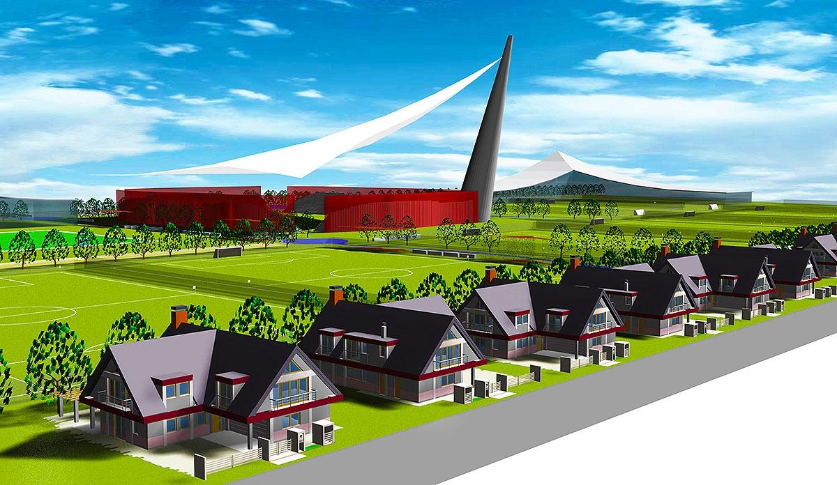intervlock-vizija-arhitektura-idejni-projekt-2