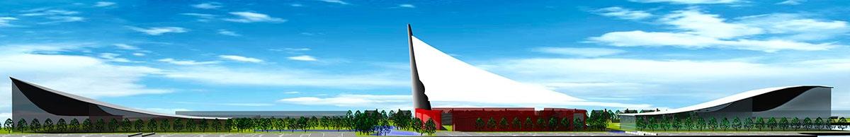 nacrt-arhitekt-interblock-stadion-sportni-objekti