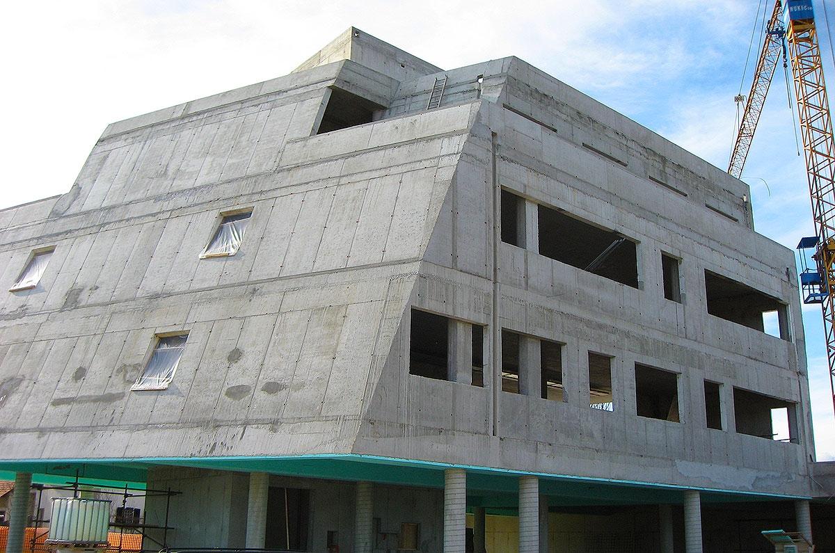 gradnja-arhitekt-projektna-dokumentacija