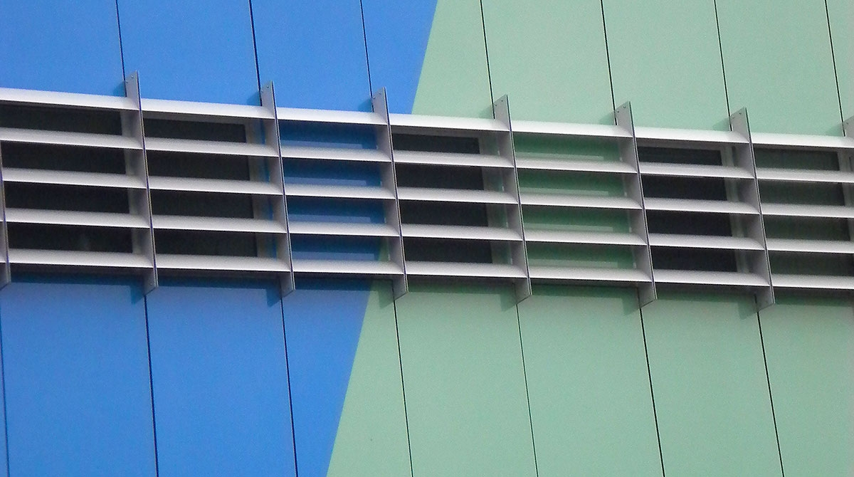 visoke-gradnje-arhitekti